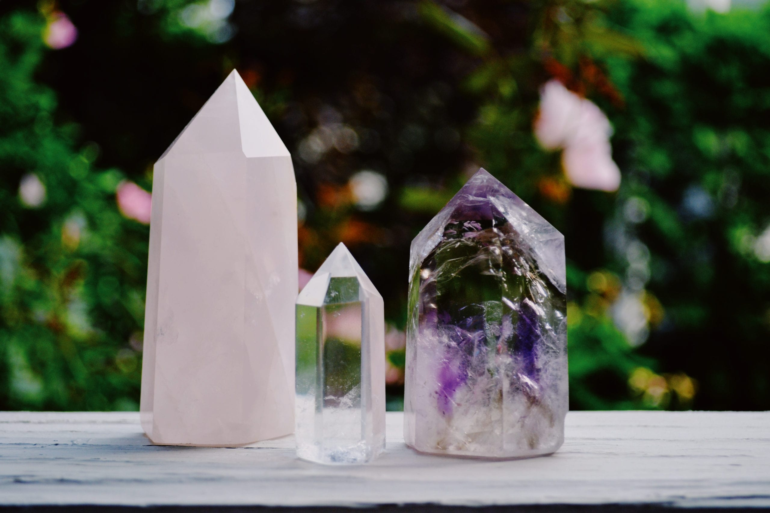 Guidance Protection Love Grounding Stone Detox Goals Chakra Healing Crystals Boost Metabolism Bracelet