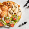 Tips for a Healthy Halloween