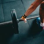 Anda Fitness Personal Training